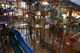 Wisconsin Dells Indoor Water Park